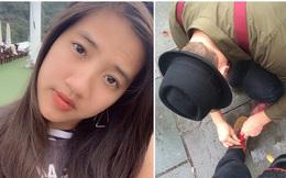 Gặp đúng người hôn nhân sẽ như... gánh xiếc: 1001 câu chuyện 'cưng xỉu' của vợ Việt - chồng Tây khiến dân tình haha mỏi tay
