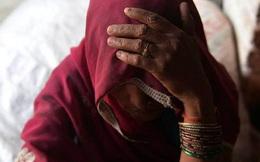 Vấn nạn hiếp dâm ở Ấn Độ: Khi người phụ nữ làm gì cũng sai, tự bản thân làm mình bị cưỡng bức và đàn ông thì không có lỗi