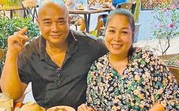 Món quà Valentine giản dị mà chồng Lê Tuấn Anh tặng Hồng Vân suốt 20 năm là gì?