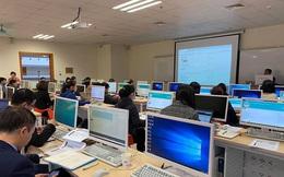 Hàng loạt trường đại học thông báo kéo dài thời gian nghỉ học vì COVID-19
