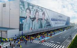 Tại sao nhà máy Samsung ở Việt Nam ít bị gián đoạn sản xuất vì coronavirus so với các đối thủ Apple, Google…?