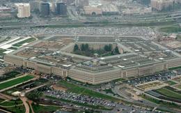 Vũ khí mới của Nga là mối đe dọa đối với bộ ba hạt nhân của Mỹ?