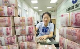 Trung Quốc tiến hành cách ly tiền mặt để ngăn chặn lây lan coronavirus