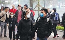 Ước thiệt hại hàng chục nghìn tỷ đồng, ngành du lịch tìm kế đối phó virus corona