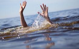 Bình Thuận: Lật thuyền khi đi chơi, 1 học sinh mất tích