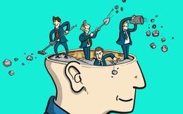 Tư duy làm giàu cuả người Do Thái: Muốn kiếm được nhiều tiền, có một thứ còn quan trọng hơn cả chăm chỉ