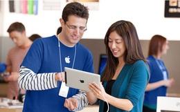 Apple sẽ phải bồi thường hàng triệu USD vì bắt nhân viên ở lại sau giờ làm để kiểm tra đồ dùng cá nhân của họ