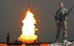 """Tuyên bố của phiến quân Syria về các cuộc tấn công: Sự """"ảo tưởng"""" của tàn quân"""