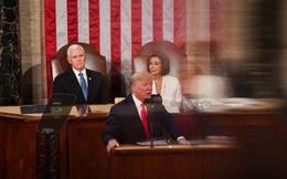 Tăng tốc đảo chiều sau thất bại luận tội tổng thống, phe Dân chủ Mỹ 'nói dễ hơn làm'?