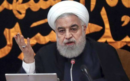 Iran ẩn ý mất mát Mỹ hứng chịu trong năm 2020 nếu chiến tranh xảy ra?