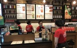 """Nhân viên Highlands Coffee bị tố xúc phạm khách hàng: Thấy khách chống nạng liền yêu cầu đi ra vì """"ở đây không cho bán vé số"""""""