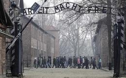 Tại sao quân Đồng minh không ném bom Auschwitz?