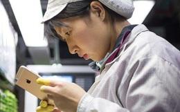 Giữa dịch corona, Foxconn thưởng tiền cho nhân viên quay trở lại làm việc