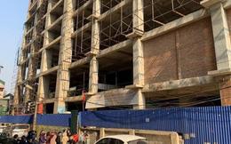 Dự án Hattoco Hà Đông: Hơn 300 khách chờ 10 năm vẫn chưa thấy nhà