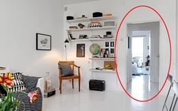 4 vị trí không đặt gương trong nhà và những lưu ý quan trọng ít người biết