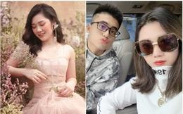 Nhìn cô bạn thân rich kid của em trai Sơn Tùng mà thèm: Hàng hiệu xe xịn không thiếu thứ gì, một bầu trời nhan sắc và tiền tài