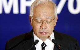 Cựu Thủ tướng Malaysia đáp trả cựu Thủ tướng Úc về MH370