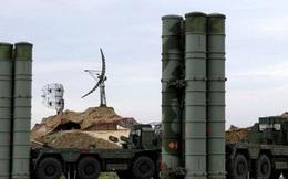 """Nga gián tiếp công nhận S-300 và S-400 """"chỉ để làm cảnh"""" ở Syria"""