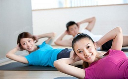 5 ngộ nhận về giảm béo mọi người hay phạm phải