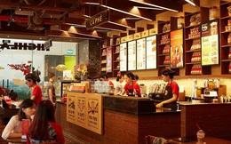 Highlands Coffee công khai xin lỗi khách hàng, cam kết không phân biệt đối xử với cộng đồng người khuyết tật