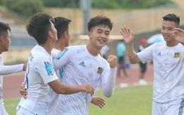 VFF xây dựng đội tuyển U21 hướng đến bảo vệ tấm HCV SEA Games