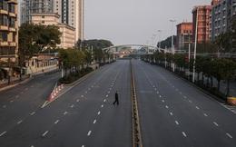 Trung Quốc cắt giảm được 100 triệu tấn khí thải carbon chỉ trong 2 tuần virus corona lây lan