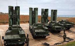 Nga có khả năng sản xuất tên lửa tầm trung trong 6 tháng