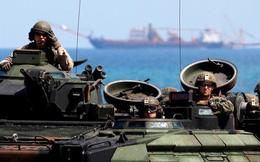 Mỹ cần chuẩn bị khả năng xung đột quân sự với Trung Quốc!