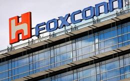 Reuters: Foxconn Việt Nam phải chạy 'hết công suất' vì dịch COVID-19 ở Trung Quốc