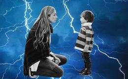 """10 sự khác biệt giữa cha mẹ bình thường và cha mẹ thông thái: Phụ huynh bình thường nhìn nhận vấn đề thiển cận còn phụ huynh khôn ngoan biết """"nhìn xa trông rộng"""""""