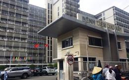 Bệnh viện xin dừng hoạt động mừng ngày Thầy thuốc để phòng dịch