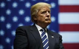 Tổng thống Donald Trump 'phản pháo' cáo buộc Nga can thiệp bầu cử