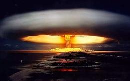 """Mỹ """"hốt hoảng"""" diễn tập đối phó sức mạnh hạt nhân ngày càng mạnh mẽ của Nga"""
