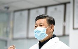 Trung Quốc nhận định COVID-19 là dịch bệnh 'khó khăn nhất từ trước đến nay'