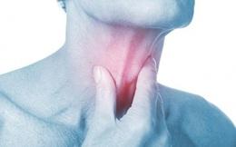 Sự thực về quan hệ bằng miệng gây ung thư vòm họng