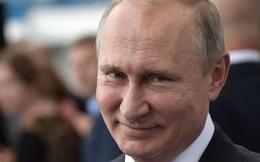 """Chiến thắng ít biết của Nga ở Syria và đòn bẩy đưa Moscow đến uy quyền """"có một không hai"""""""
