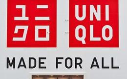 HOT: Cửa hàng UNIQLO đầu tiên tại Hà Nội chính thức khai trương vào 6/3, các tín đồ shopping chuẩn bị 'thóc' đi là vừa