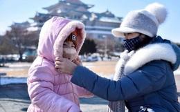 Triều Tiên cách ly 380 người nước ngoài phòng Covid-19 bùng phát