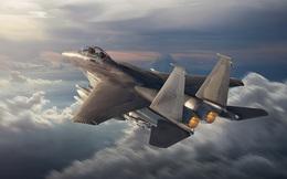 Chuyên gia Mỹ tiết lộ những ưu điểm của Su-35 so với F-15EX