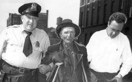 153 năm trước, Mỹ từng có đạo luật cấm người xấu xí ra đường nếu không sẽ bỏ tù hoặc phạt tiền