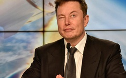 Một ngày làm việc của tỷ phú Elon Musk diễn ra như thế nào?