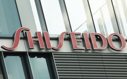Shiseido lệnh cho 8.000 nhân viên làm việc tại nhà