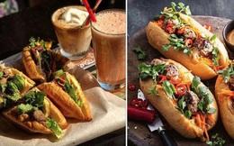 Bánh mì Việt Nam bất ngờ phủ sóng khắp nơi, dân tình thi nhau 'minh oan' cho món street-food lừng danh thế giới