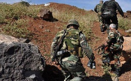 Bước đi khôn ngoan của Nga ở Idlib, Syria sẽ khiến Thổ Nhĩ Kỳ buộc phải lùi bước?