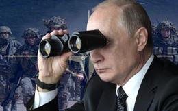 """Thổ Nhĩ Kỳ """"thử vận may"""" với """"người cũ"""": Liệu NATO có khả năng răn đe Nga ở Idlib?"""