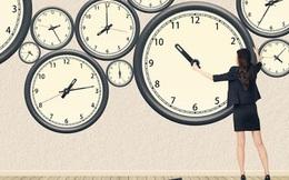 Tại sao một phút có 60 giây, một giờ có 60 phút nhưng một ngày chỉ có 24 giờ?