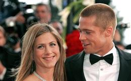 Người trong cuộc chưa lên tiếng, em họ Jennifer Aniston đã có những chia sẻ đầu tiên về việc nữ diễn viên tái hợp Brad Pitt