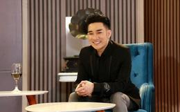 Đạo diễn Lê Hoàng choáng vì Quang Hà sở hữu khối tài sản gần 70 tỷ đồng