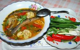 Món ăn thuốc chữa suy nhược thể thận dương hư