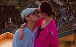 MC Quang Bảo công khai bạn gái doanh nhân sau thời gian giấu kỹ: Là giám đốc chuỗi khách sạn có tiếng, thân thiết với nhiều nghệ sĩ Vbiz